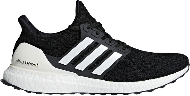 adidas UltraBoost Chaussures Homme, blackwhite